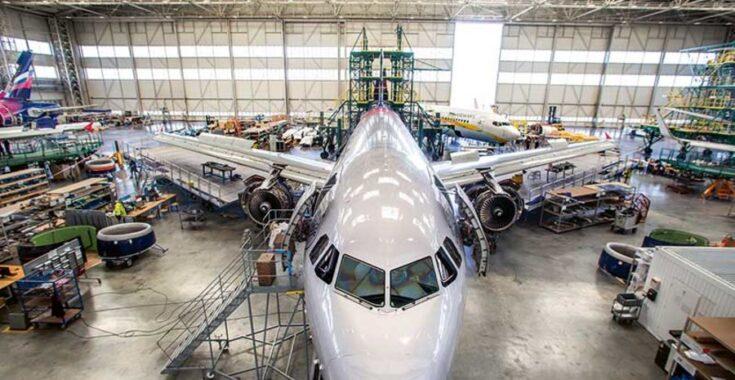 Aircraft Maintenance Tools Quiz