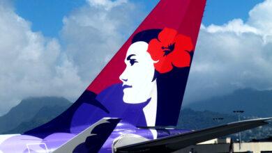 Airline Logo Quiz 2